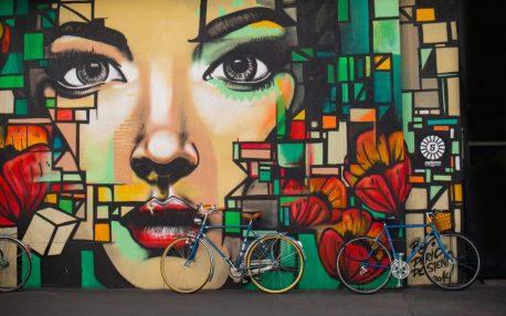 timon-klauser-wall mural