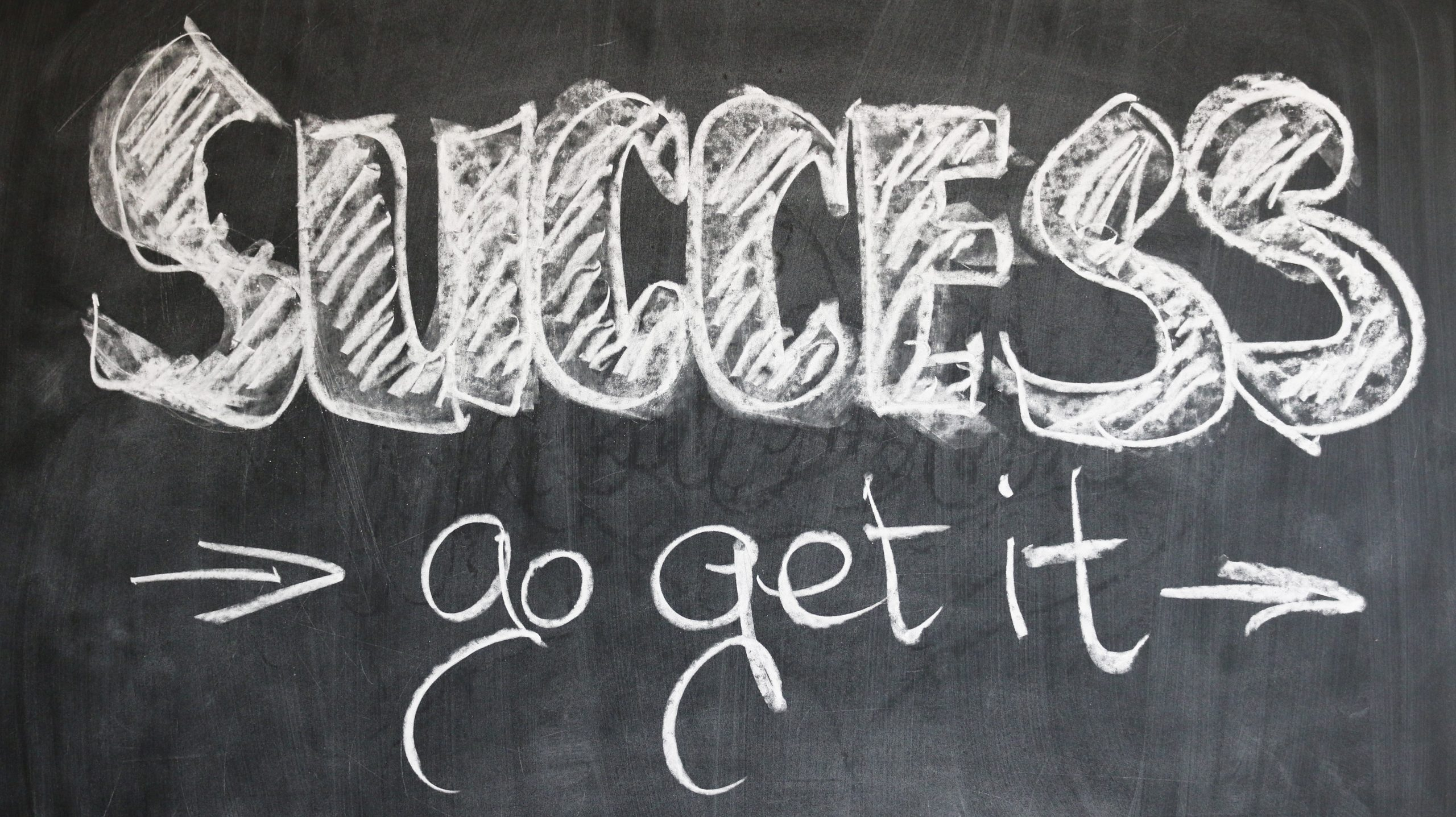 marketing-success-go-after-it