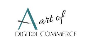 Art of Digital Commerce Logo